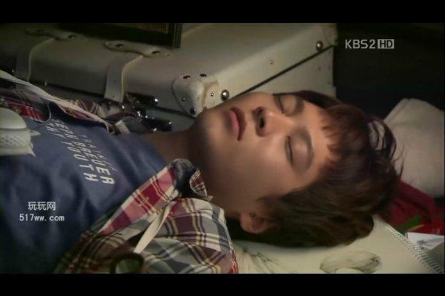 Чжу Вон / Joo Won / Чувоня )) A5d5ce56af94