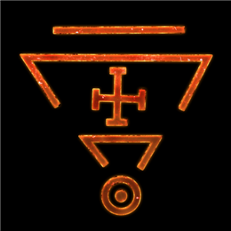 Форум Магов-Познание Магии-Орден Грааля Миров - Портал Db0c21ea2707