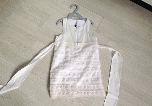Модные стильные вещи для девочки 2-4 лет. ПЛАТЬЯ очень красивые Ca9c5fc9f3a4