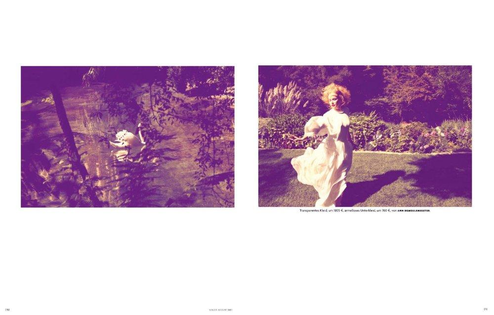 Nicole Kidman - Страница 14 228ba0818870