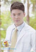 Месть, научившая любить / Roy Lae Sanae Luang / Tricky lovers / Charming Deception (Тайланд, 2013 г., 18 серий) E91a110fbd5bt