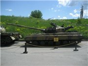 Military museums that I have been visited... 888a4cab07fct