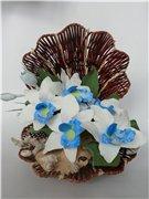 Цветы ручной работы из полимерной глины - Страница 5 4dd2855b1566t