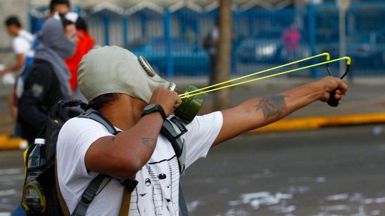 Venezuela 4582bf3b45c1