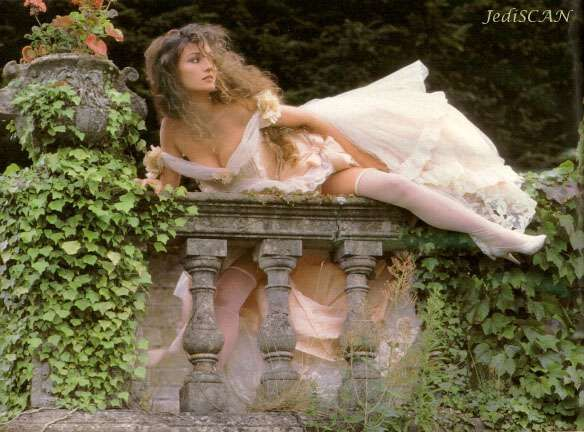 Джейн Сеймур/Jane Seymour 3238ce660ee8