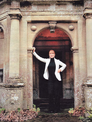 Джейн Сеймур/Jane Seymour 27aa2a90ece3