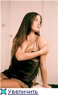 Джейн Сеймур/Jane Seymour 696ee9cebaf2t