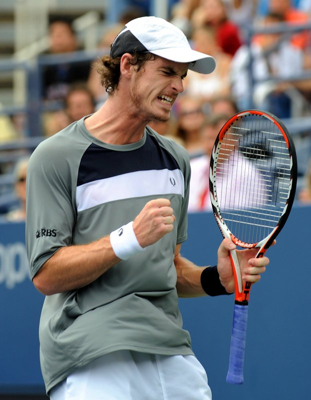 Andy Murray - Page 2 709a3c3bb0e5