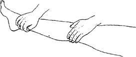 Позиции рук на 1-й ступени 0f4bf0311b9e