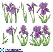 Идеи для росписи  5817086b54d4t