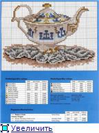 Схемы вышивки - Страница 3 Bdec6c2ec973t
