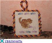 Октябрь 2009. Пинкип 9caa4a679a40t