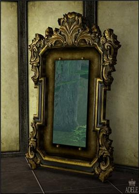 Зеркала 88dc5c361961t