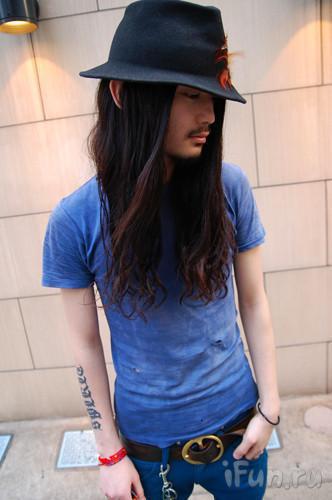 Японская мода ^^ Abb2df972763