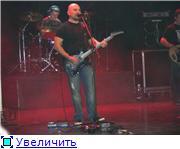 Русский шансон - Страница 2 3deb09fb25b2t