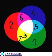 Предположения, гипотезы и догадки - Страница 8 E6c3c65a734dt