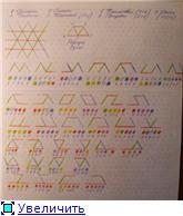 Теория музыки и позвоночник - Страница 3 Fe3c3a50a329t
