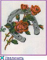 Значение вышивки E5b15c8b72d7t