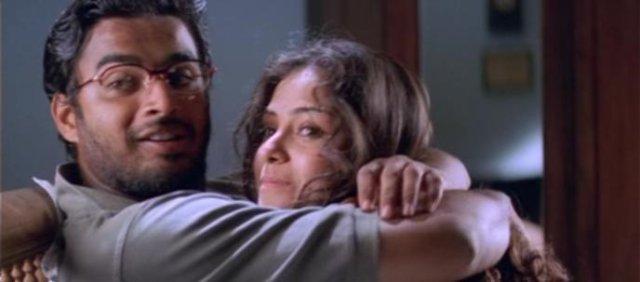 Поцелуй в щеку / Kannathil Muthamittal (2002) 42d6fca6e0bb