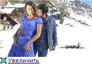 Фото красы и гордости Тамил-Наду - Страница 2 F30e1b948bcat