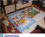 Чистка ковров в домашних условиях B511ebd89f33t