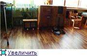 Коллекция радио в Переяславль-Залесском. 41db33532c50t