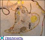 Творческая мастерская Kassiopea - Страница 2 A9b032a1c0e5t