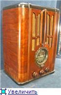 The Radio Attic - коллекции американских любителей радио. Af1668e83012t