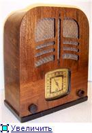 Philco; Radio & Television Corp.  06deec350495t
