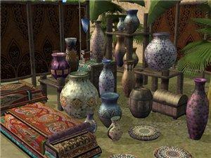 Мелкие декоративные предметы - Страница 6 9631c78f260d