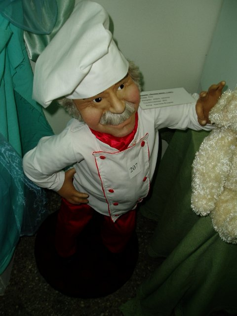 Выставка кукол в Запорожье - Страница 2 B0cb1e12ffbd