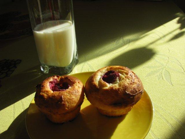 Кулинарный блог Посторонним В. 208edf1cebd1