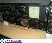 Радиопередатчик Р-807(РСБ-70/Беркут/Дунай). 3d801539433at