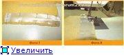 Планки, застежки, карманы и  горловины 3c71aa1f8184t