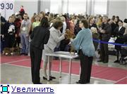 ЕВРАЗИЯ - 2012 9fe377cadf60t