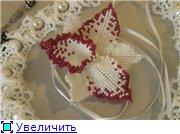 Мастерская чудес в Краснодаре. 933922873f8at