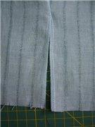 МК по шитью, помощь начинающей швее 19dd43a010bct