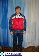 Хвастаемся спортивными и горнолыжными костюмчиками)) 5ef3023b2ad9t