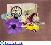 Фан-Арт Аrpushazz 1553d1865460t