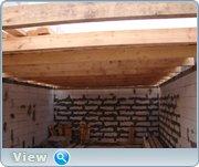 Как я строил дом Fcd2ab0e43f8