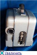 Кинопроекционные аппараты. Bd98bb579917t