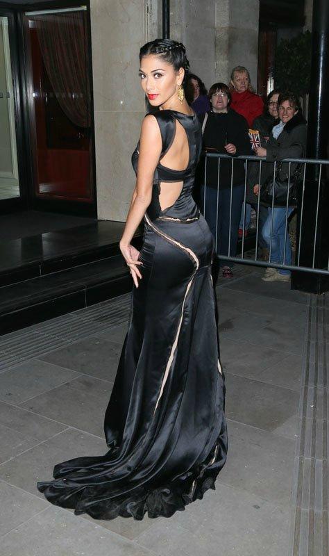 Nicole Scherzinger  - Страница 2 B532ccd36681