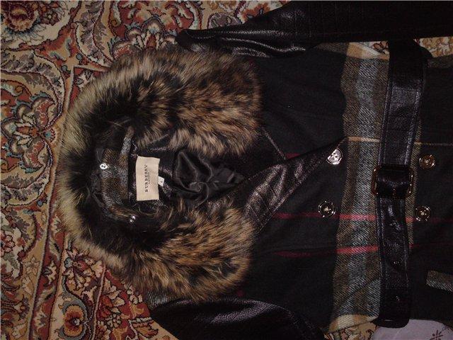 Хвасталка!Модный шопинг. Копии брендов по VIP- оптовой цене. Одежда. Обувь. Сумки!!!! от цены сайта -30%  B95135c4e2a6