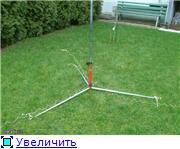 """Радиостанция """"Р-861"""" - Актиния. 842e647de621t"""