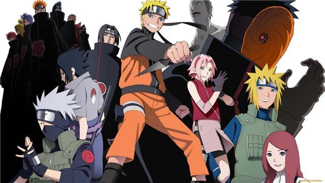 [Anime] Naruto 44819854b787