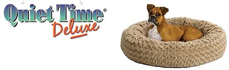 Интернет-зоомагазин Red Dog: только качественные товары для  - Страница 5 048293ab2634