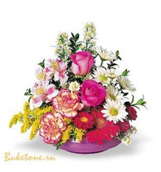 Поздравляем с Днем Рождения Юлию (Ангел27) 026ca3653997t