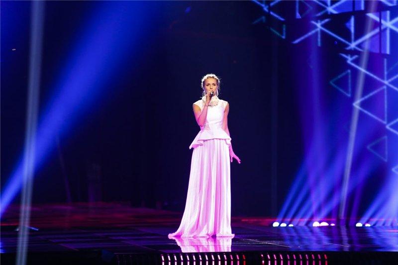 Евровидение 2016 - Страница 4 D98b151b9cb6