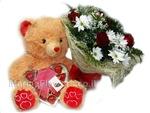 Поздравляем с Днем Рождения Ольгу (Ариала) E27138f247eft