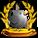Получение постоянных Наград A9f2116d3455